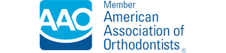 AAO Junction Orthodontics in Kirkwood, MO