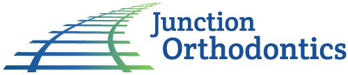 Junction Orthodontics - Invisalign and Braces for Patients of All Ages in Kirkwood, MO