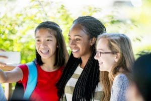 5 Tips for Going Back to School with Braces at Junction Orthodontics in Kirkwood MO